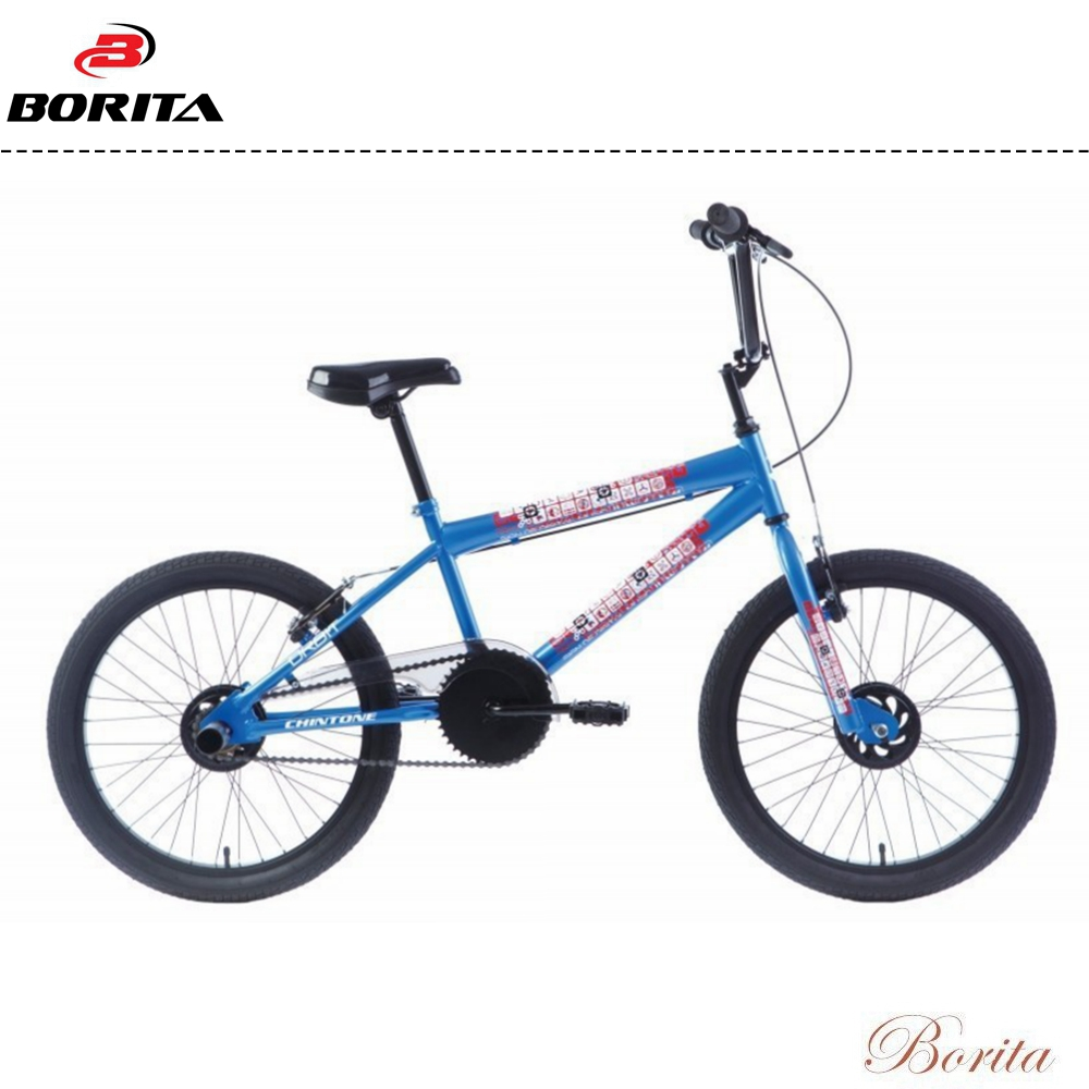 Wholesale High Quality Mini BMX Bike