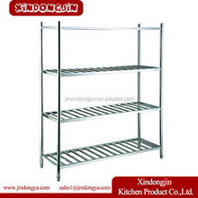 RGT-126H kitchen storage rack, kitchen wire storage rack, pallet rack