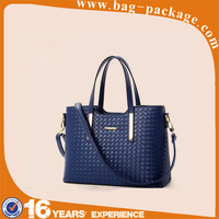 2014 new style fashion ladies handbags, shoulder handbag,leather bags women, wholesale, Ladies bags factory