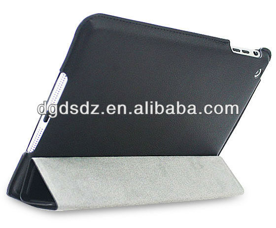 Protector case for iPad Mini