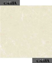 800x800 marble imitation porcelain floor tiles Aran White