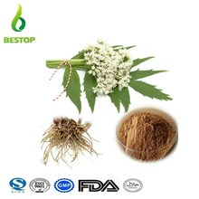 xie cao Top quality 20:1 Valerian Root Extract Powder