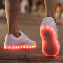 Super Deals Brand New Led second hand sport shoes