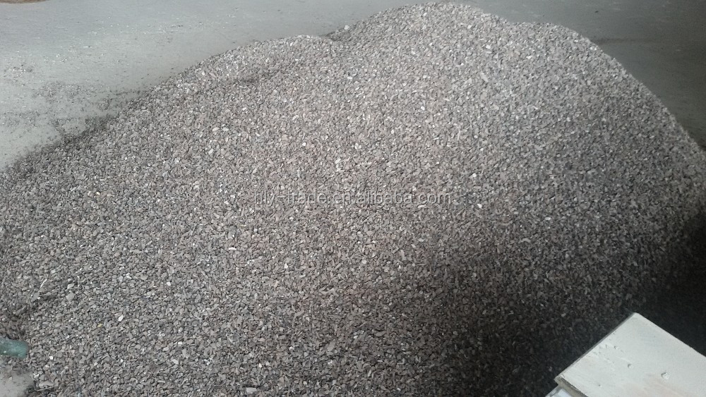 2015 discount price calcium carbide(CAC2)50-80mm 305 gas yield