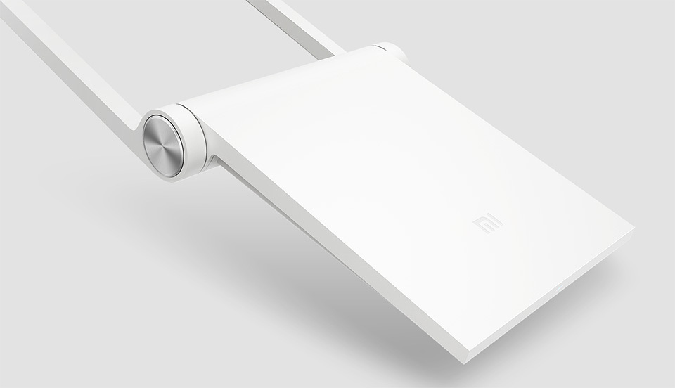 Original Xiaomi Router Mini White mi router dual-band 2.4GHz/5GHz 1167mbps support Wifi 802.11 AC