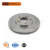 Automobile Brake Disc for MITSUBISHI PAJERO H77W H67W MR334996