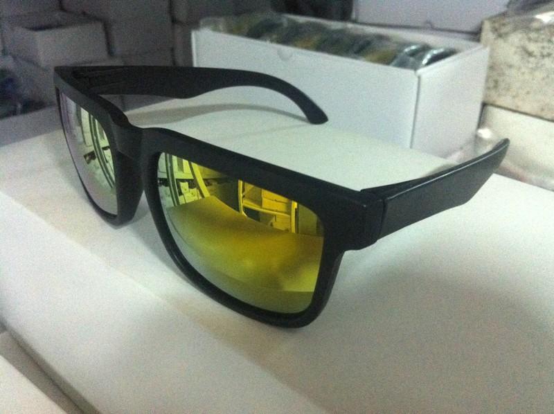 branded sunglasses online shopping qhb7  branded sunglasses online shopping