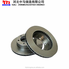 Auto brake system part front rear left right disc