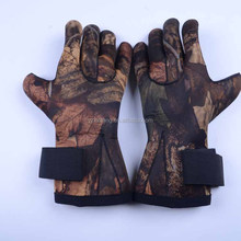 Neoprene Waterproof Gloves