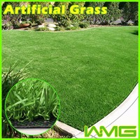 Profesional factory soil artificial turf with cheap price