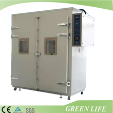 SUS 304 300 degree high temperature industrial spray drying equipment/spray dryer