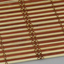 outdoor bamboo blinds/decorative door curtain/types of tracks for curtains