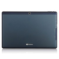 Hign Quality Hot Low Price mini Laptop Tablet PC with IPS 1920x1200 Screen