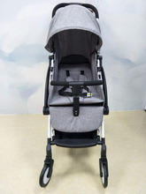 Factory direct sale Baby Stroller manufacturer Foldable BABY STROLLER