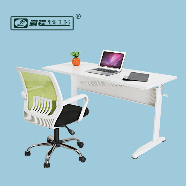 Laptop Lap Used MDF Top Simple Style laptop desk computer