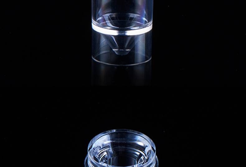 Sample cup for Hitachi 7060/7150/ Olympus Biochemical Analyzer