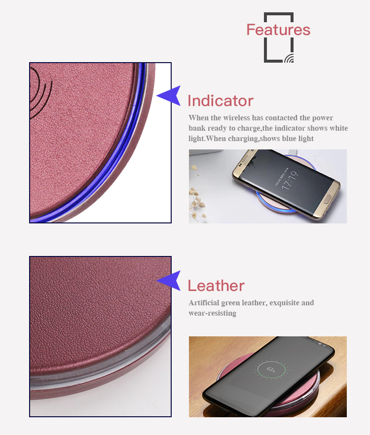 fast wireless charger (3).jpg