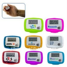 step counter pedometer wholesale