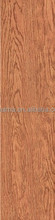 Good quality new model wood tile designs porcelain floor tile polished flooring tiles prices ceramic