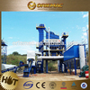XCMG asphalt mixing plant 175t/h batching mixer for sale
