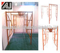1700*1219mm Ladder Frame Scaffold