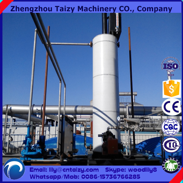 Pig Farm Chicken Farm <strong>Waste</strong> Recycle Machine China Biogas Digester Biogas Electric Generator Water Heater