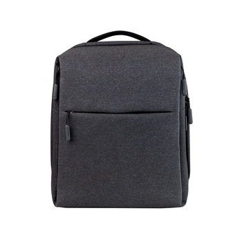 New Business Laptop Computer Rucksack Case Backpack Fashion School Bag