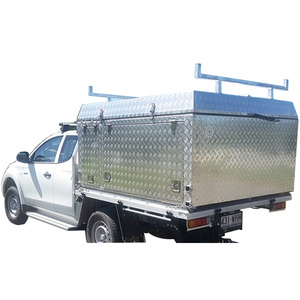 single cab off road pickup camper trailers australian standards truck camper