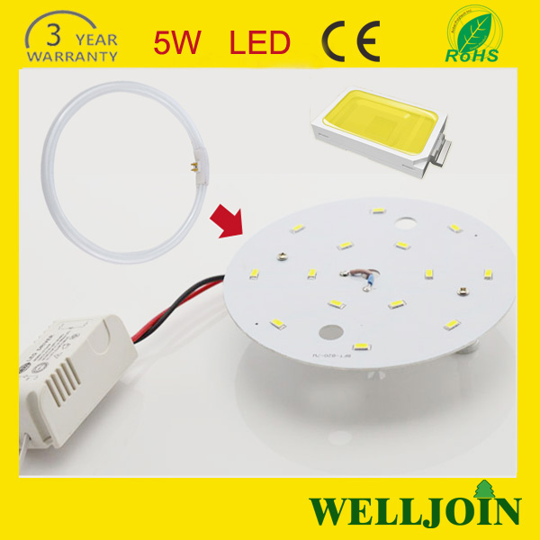 Free Driver Led Ceiling 5630 Dimmable Led Retrofit Downlight Energy Star Led Retrofit Led Replaement For More Applications
