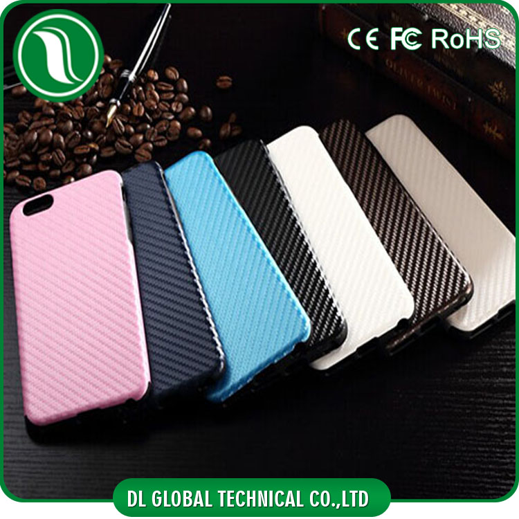Top Quality Back Cover PU Leather Case Cover For iPhone 5 Fast Shipping