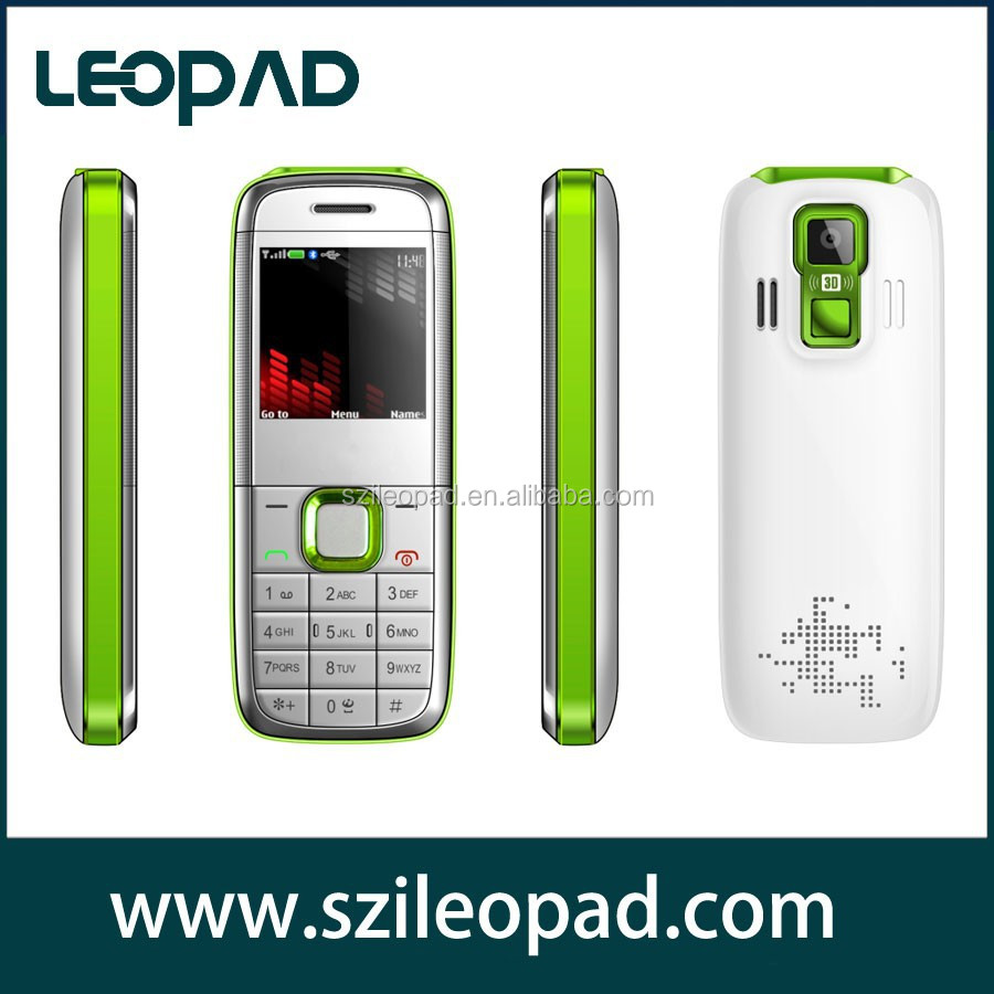 Mini 5130 1.44 inch very small size very low cost mobile phones with quad band made in china