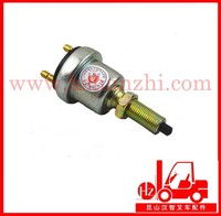 Forklift Parts HELI/JAC brake light switch