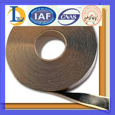 Brown Paper 3m roll Butyl Insualtion Tape Putty Tape