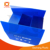 Plastic Folding Box,Storage box,Gift Box,PP Corrugated board