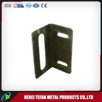 Hebei Tefan Factory custom metal fabrication with ISO9001