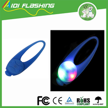 LED Clip-on Light,LED Clip on Pendant,Clip on Light Dog Collar