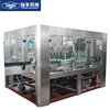 /product-detail/new-designed-oil-sauce-bottling-equipment-machine-stations-60526828690.html