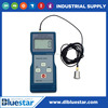 VM 6320 Hot Sale Digital Vibration