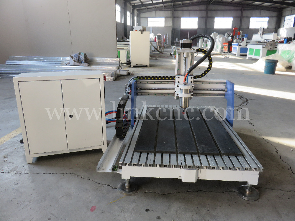 Good working effort china cnc router machine LXG0609/Cost effective cnc router price