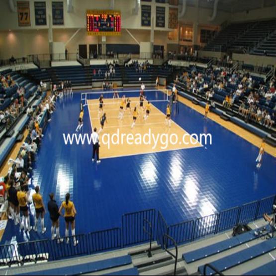 Basketball court outdoor sports flooring portable indoor for Buy indoor basketball court