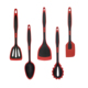 chef series chinese kitchen tools imported kitchen utensil set