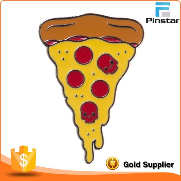 Pizza-Lapel-Pin-Skull-Pizza-Punk-Rock.jpg
