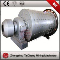 India coal mine dry ball grinding mill supplier