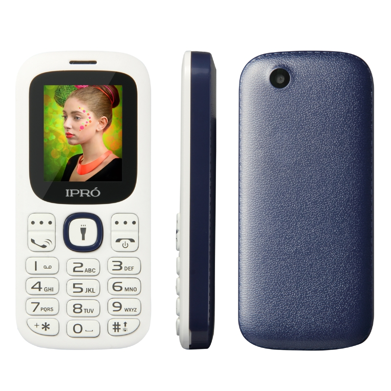 Factory price Brand new Low cost, small and compact size cheap phon with diameter 500mm barrel