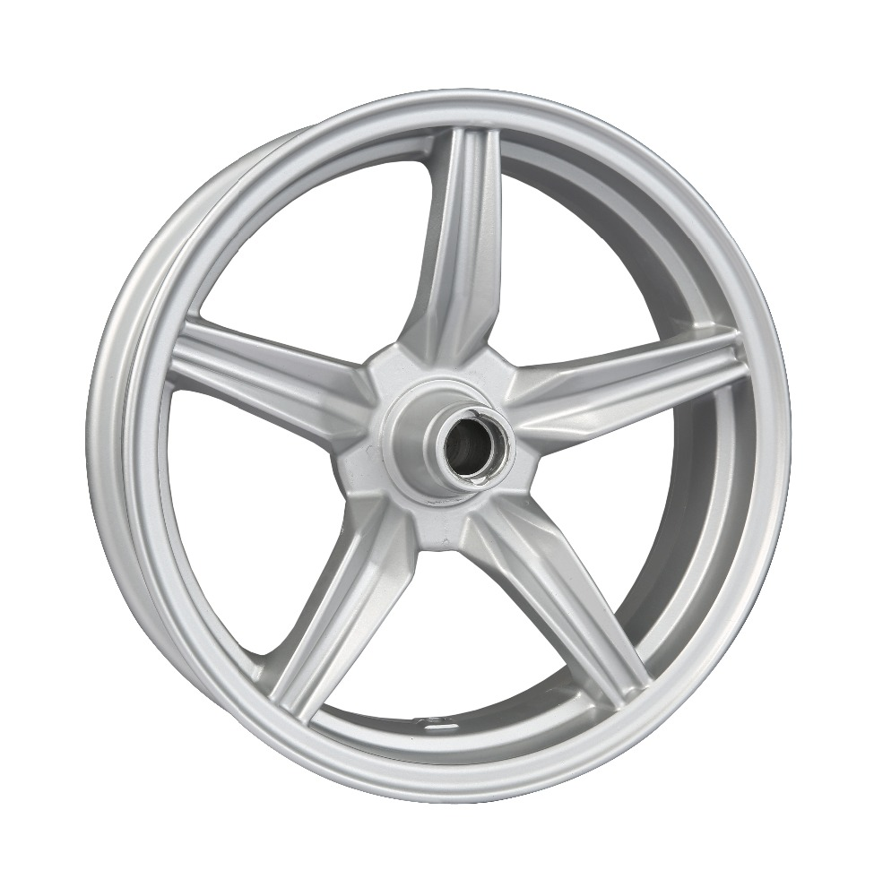 3.50*13inch Aluminum Wheel for Motorcycle