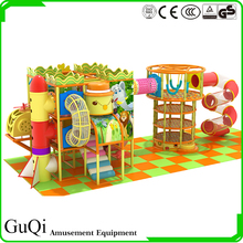 Indoor jungle gym for babies child's play indoor playground