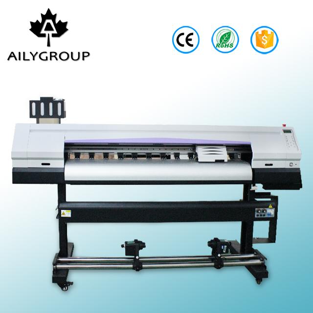 2018 new vacuum heat press machine printer paper for film cases