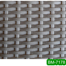 High Quality Long-lasting Non Toxic Resin Fiber of Patio Furniture
