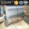 China Manufacturing Cold Rolled Steel Plate & Sheet Price