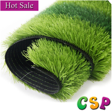 China artificial grass/indoor football artificial grass/soccer field turf artificial turf for sale